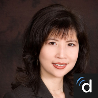 Dr Le Thuy Tran Family Medicine Doctor In Westminster