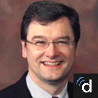 Timothy Boyek, MD