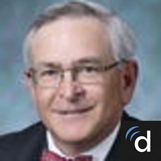 Howard Zacur, MD