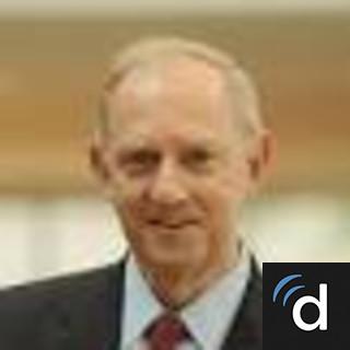 Robert Bonow, MD