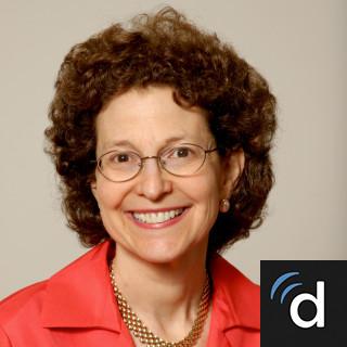 Amy (Cohen) Paller, MD