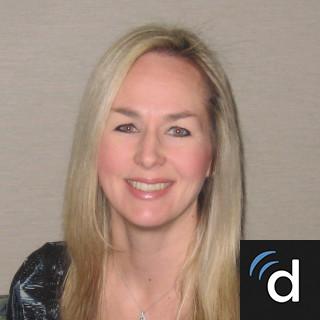 Christy Beyer, MD