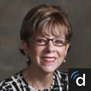 Barbara (Danoff) Fowble, MD