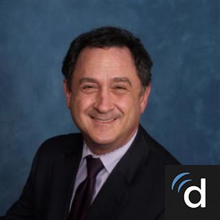 Dr Cohen Gastroenterologist Miami Beach