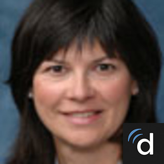 Jacqueline Pongracic, MD, Allergy & Immunology, Chicago, IL, Lurie Children's Hospital of Chicago