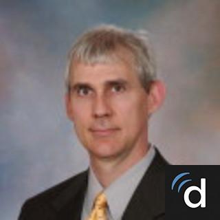 Christopher Klein, MD