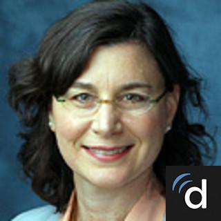Marisa Klein-Gitelman, MD