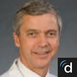 Andrew Cosgarea, MD