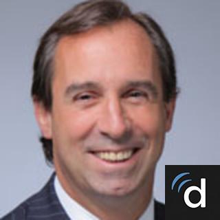 John Golfinos, MD