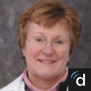 Karen Rosenspire, MD