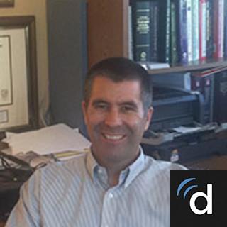 Dr Thomas Dimatteo Psychiatrist In Lisle Il Us News