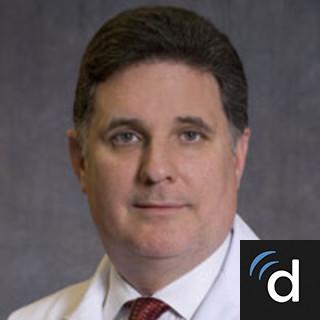 Paul Curcillo, MD