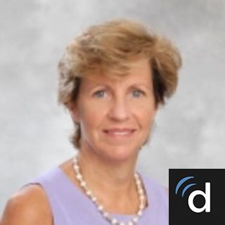 Stephanie King, MD