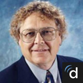 Dennis Weisenburger, MD