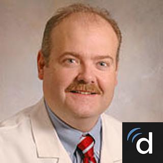 Brian Toolan, MD