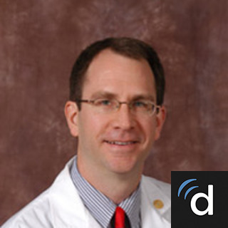 Gregory Masters, MD