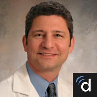 Daniel Yohanna, MD