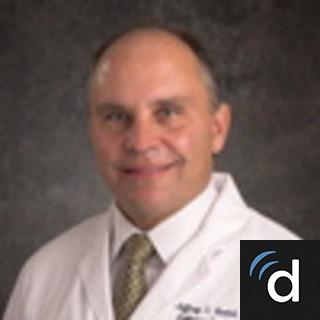 Jeffrey Kneisl, MD