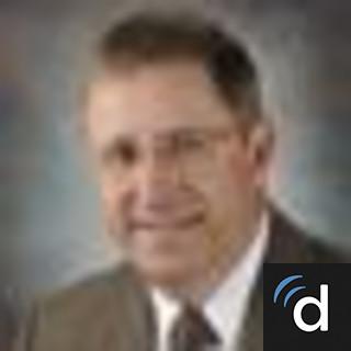 Used Cars Waco Tx >> Dr. Timothy Barker, Family Medicine Doctor in San Antonio ...