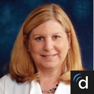 Dr Susan Hendrix Do Pontiac Mi Obstetrics Amp Gynecology