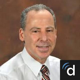 Neal Weintraub, MD