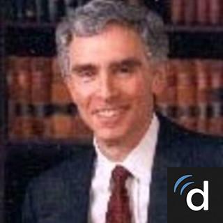 Joseph Gugenheim, MD