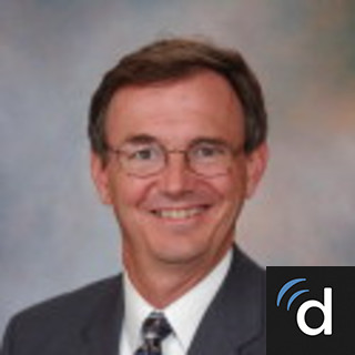 John Morris III, MD