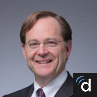 Herbert Lepor, MD