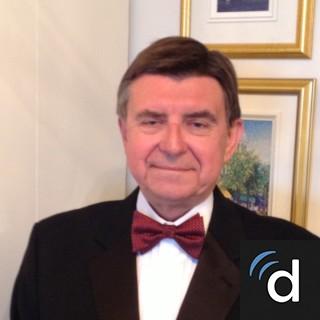 Bohdan Wasiljew, MD, General Surgery, Chicago, IL