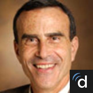 Herbert Schwartz, MD