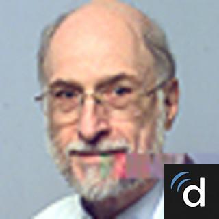 Myron Weiner, MD