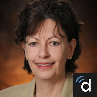 Lynn Schuchter, MD