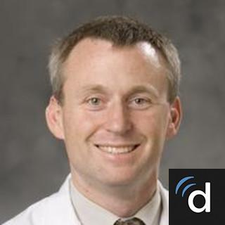 David Zaas, MD