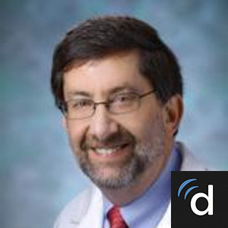 Bruce Bochner, MD, Allergy & Immunology, Chicago, IL