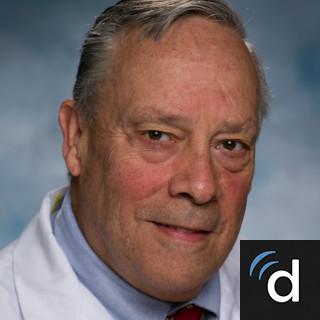 Theodore Eisenstat, MD