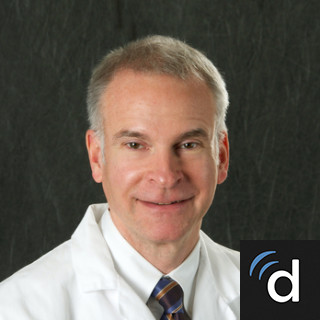 Ronald Weigel, MD