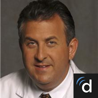 Eric Weiss, MD