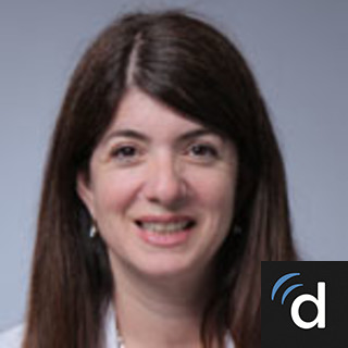 Doreen Addrizzo-Harris, MD