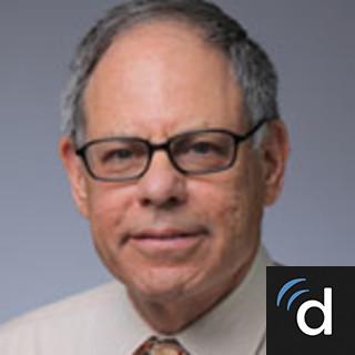 Jeffrey Allen, MD