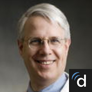 David Baldwin Jr., MD