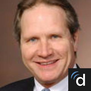 Daniel Deziel, MD