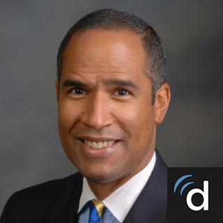 Kenneth Goins, MD