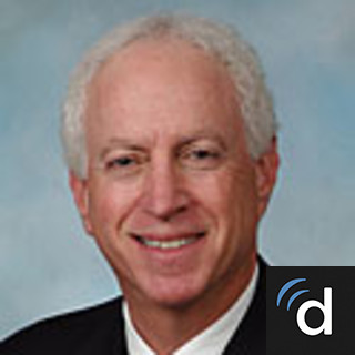 Jack Leventhal, MD