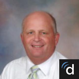 Glenn Alexander, MD