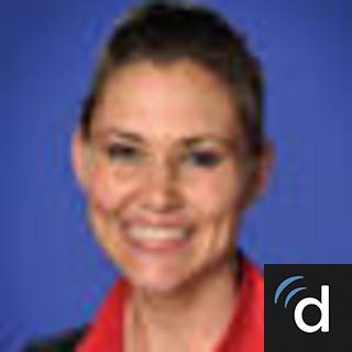 Dr Jessica Peelman Orthopedic Surgeon In Exeter Nh Us