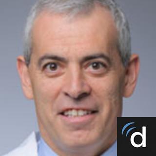 Jonathan Melamed, MD