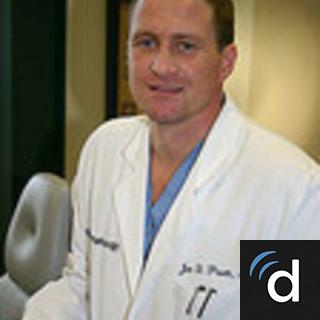 Dermatologist New Orleans >> Dr. Jon Pruett, Dermatologist in Carrollton, TX | US News Doctors