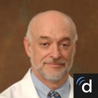 Peter Orris, MD