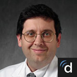 Benjamin Movsas, MD