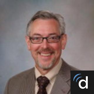 Jan Buckner, MD